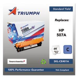 Triumph #REF! SKLCE401A SKL-CE401A