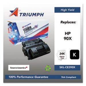 Triumph #REF! SKLCE390X SKL-CE390X
