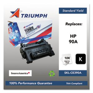 Triumph #REF! SKLCE390A SKL-CE390A
