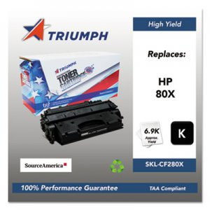Triumph #REF! SKLCF280X SKL-CF280X