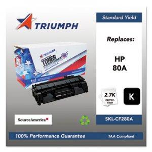 Triumph #REF! SKLCF280A SKL-CF280A