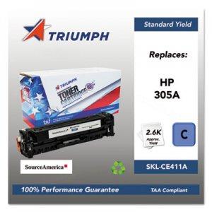 Triumph #REF! SKLCE411A SKL-CE411A