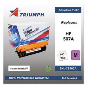 Triumph #REF! SKLCE403A SKL-CE403A