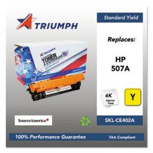 Triumph #REF! SKLCE402A SKL-CE402A