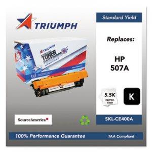 Triumph #REF! SKLCE400A SKL-CE400A