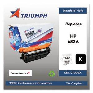 Triumph #REF! SKLCF320A SKL-CF320A