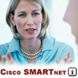 Cisco SMARTnet 1 Year - 24x7x4 Maintenance - Parts and labor - Physical Service - Refurbished CON-OSP-WSSVNAM2