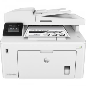 HP LaserJet Pro MFP G3Q75A HEWG3Q75A M227fdw