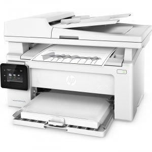 HP LaserJet Pro MFP G3Q60A HEWG3Q60A M130fw