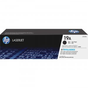HP Toner Cartridge CF219A HEWCF219A 19A