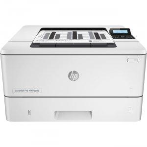 HP LaserJet Pro Laser Printer C5J91A HEWC5J91A M402dne