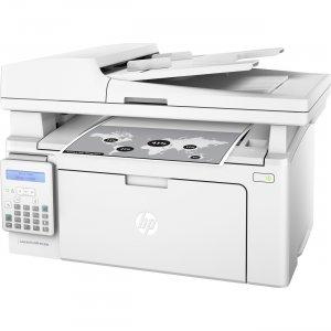HP LaserJet Pro MFP G3Q59A HEWG3Q59A M130fn
