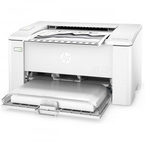 HP LaserJet Pro Printer G3Q35A HEWG3Q35A M102w