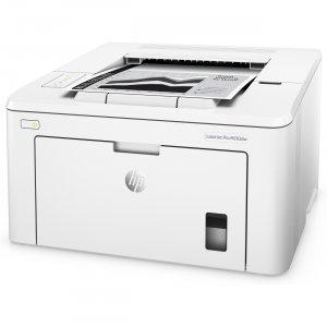 HP LaserJet Pro Printer G3Q47A HEWG3Q47A M203dw
