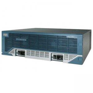 Cisco Aironet 3800 Wireless Access Point AIR-AP3802I-BK910