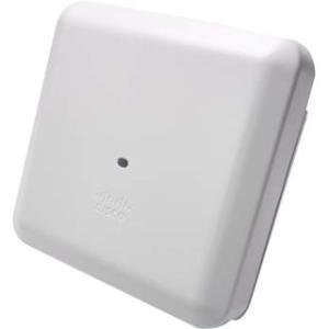 Cisco Aironet Wireless Access Point AIR-AP2802I-BK910 AP2802I