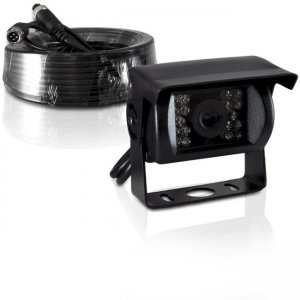 Pyle Vehicle Camera PLCMTR5