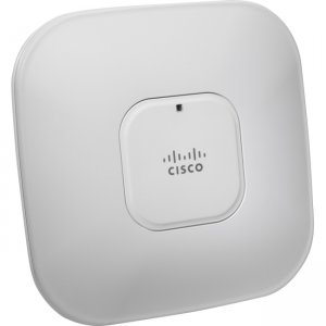 Cisco Aironet Wireless Access Point - Refurbished AIR-AP1142N-PK9-RF 1142N 1142N