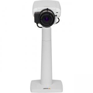 AXIS Network Camera 0526-021 P1357