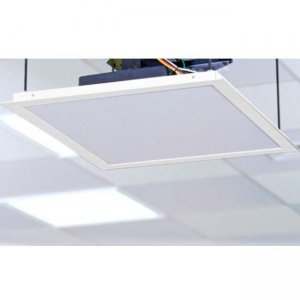Draper (E) Ceiling Closure Panel 300290