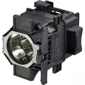 Epson Replacement Projector Lamp (Portrait Mode - Single) V13H010L83 ELPLP83