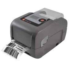 Datamax-O'Neil E-Class Mark III Label Printer EA2-00-0JG01A00 E-4205A