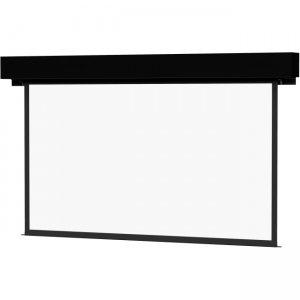 Da-Lite Boardroom Electrol Projection Screen 79080S