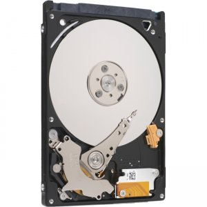 Seagate Momentus Hard Drive ST320LT014