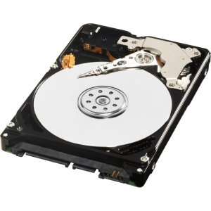 WD AV Hard Drive WD3200LUCT