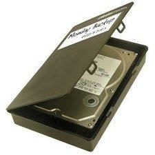 WiebeTech Internal Hard Drive 30030-0036-2010