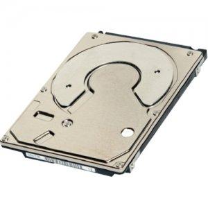 Toshiba Hard Drive MK3261GSYN