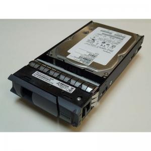 NetApp Hard Drive X412A-R5