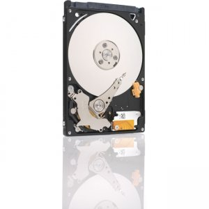 Seagate-IMSourcing Momentus Thin Hard Drive ST320LT020