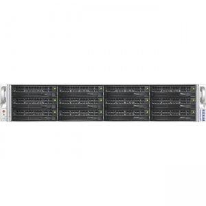 Netgear ReadyDATA Hard Drive RD5D1LS01-100WWS RD5D1LS01