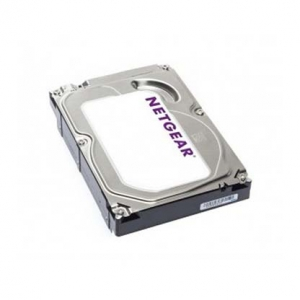 Netgear RD5D Hard Drive RD5D6LT02-100WWS