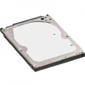 Fujitsu Modular Hybrid Hard Disk Drive FPCHE472AP