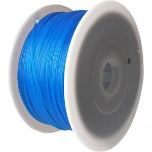 Flashforge 3D Printer PLA Cartridge 3D-FFG-PLABU