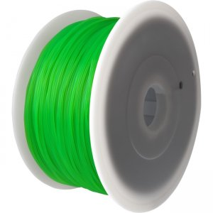Flashforge 3D Printer PLA Cartridge 3D-FFG-PLAGR