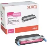 Xerox Magenta Toner Cartridge 006R01329