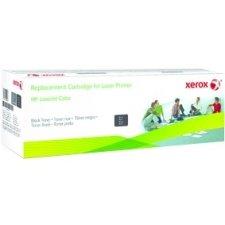 Xerox Toner Cartridge 006R03013