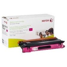 Xerox Toner Cartridge 006R03030