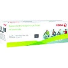 Xerox Toner Cartridge 006R03014