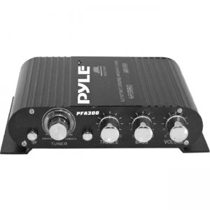 Pyle Car Amplifier PFA300
