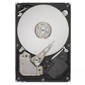 Seagate Barracuda 7200.12 Hard Drive ST3250318AS
