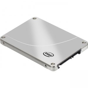 Intel 320 Series MLC Solid State Drive SSDSA1NW160G301