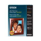 Epson Ultra Premium Photo Paper S041946