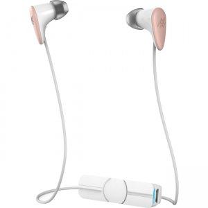 ifrogz Charisma Wireless Earbuds IFCRME-WD0