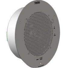 CyberData Singlewire InformaCast Talk-Back Speaker 011399