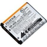 Fujifilm Battery 16437322 NP-45S