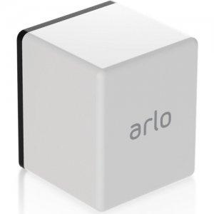 Arlo Pro Rechargeable Battery VMA4400-100NAS VMA4400
